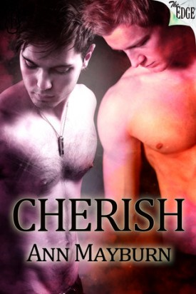 Review: Cherish by Ann Mayburn