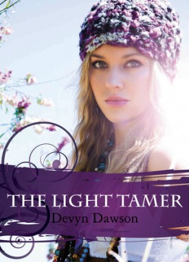 Young Delight Review: The Light Tamer by Devyn Dawson