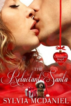 Review: The Reluctant Santa by Sylvia McDaniel