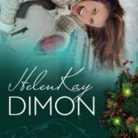 We'll Be Home for Christmas by HelenKay Dimon