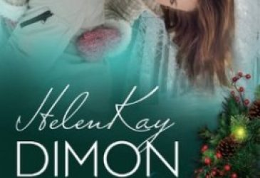 Guest Author & Giveaway: HelenKay Dimon, We'll Be Home For Christmas