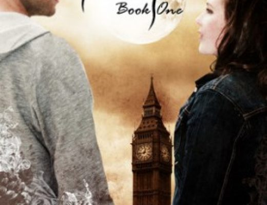 YA Review: Fateful by Cheri Schmidt