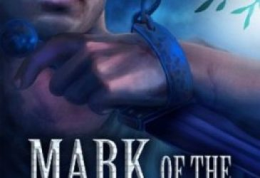 Review: Mark of the Gladiator by Heidi Belleau and Violet Vane