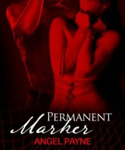 Review Permenant Marker by Angel Payne