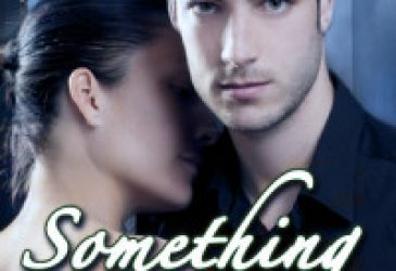 Spotlight: Something More by Ella Jade