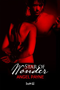 Review: Star of Wonder by Angel Payne