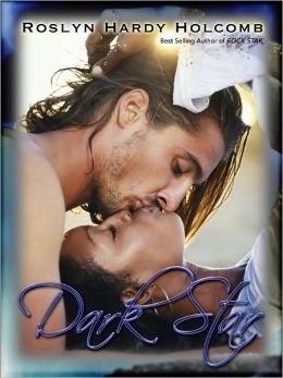 Review: Dark Star by Roslyn Hardy Holcomb