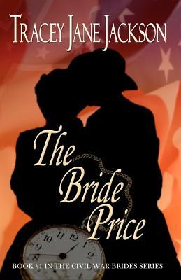 Review: The Bride Price by Tracey Jane Jackson