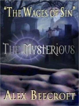 Review: The Wages of Sin by Alex Beecroft