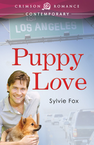 Review: Puppy Love by Sylvie Fox