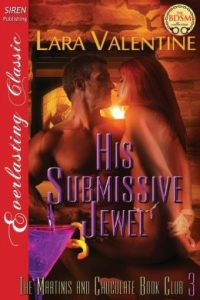 Review His Submissive Jewel