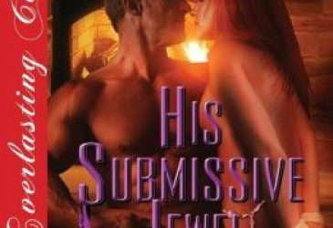 Review: His Submissive Jewel by Lara Valentine