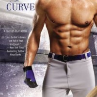 Review Thrown by a Curve by Jaci Burton