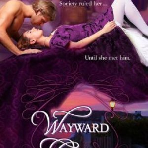 Review: Wayward One by Lorelei Brown