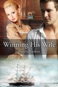 Review Winning His Wife by Sandra Sookoo