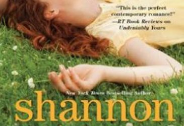Review: Yours to Keep by Shannon Stacey