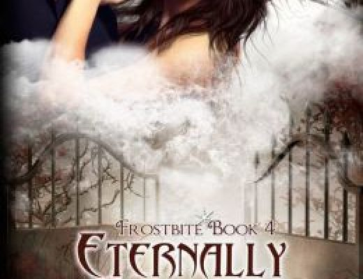 Eternally Devoted by Stacey Kennedy #Review