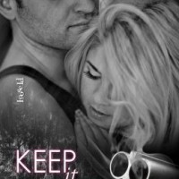 Keep It Together by Lissa Matthews