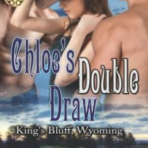 Review: Chloe's Double Draw by Fiona Archer