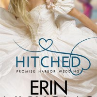 Review Hitched by Erin Nicholas