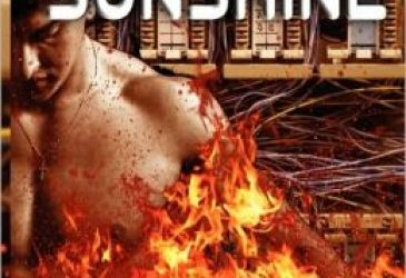 Review: Steam and Sunshine by BA Tortuga