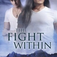 Review The Fight Within by Andrew Grey