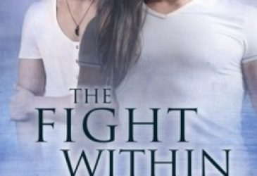 Review: The Fight Within by Andrew Grey