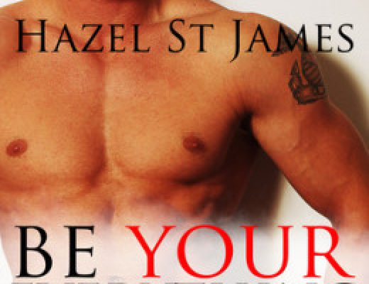 The Free Spirited Heroine Banishing the Dark with Hazel St. James