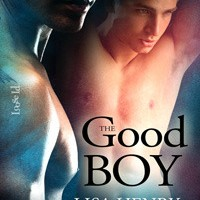 Review Good Boy by Lisa Henry and J.A. Rock