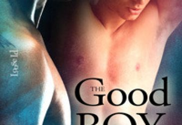 Review: The Good Boy by Lisa Henry and J.A. Rock