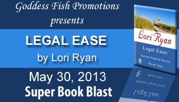 SBB Legal Ease Banner