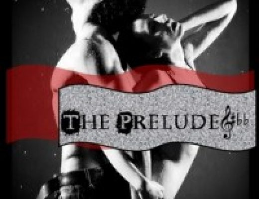 Spotlight: The Prelude by KaSonndra Leigh