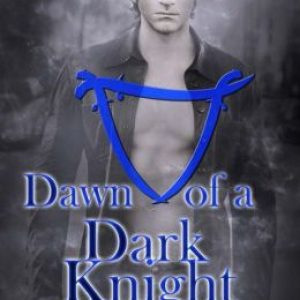 Review: Dawn of a Dark Knight by Zoe Forward