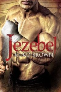 Review Jezebel by Koko Brown