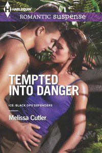 Tempted-into-Danger-cover-e1371220387474