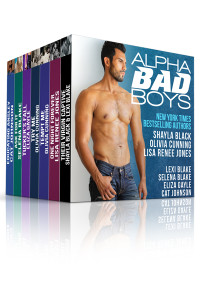 400_alphabadboys-e1374343121256