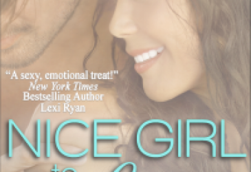 Book Blast & Giveaway: NICE GIRL TO LOVE (The Complete Collection) by Violet Duke