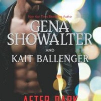 Review After Dark Kait Ballenger