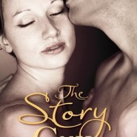 Review The Story Guy by Mary Ann Rivers