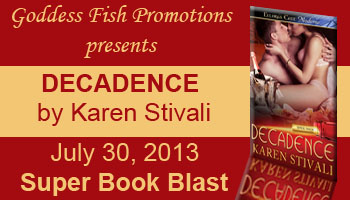 SBB Decadence Banner copy