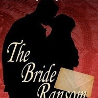 The Bride Ransom by Tracey Jane Jackson