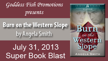VBT_Burn on the Western Slope_Banner