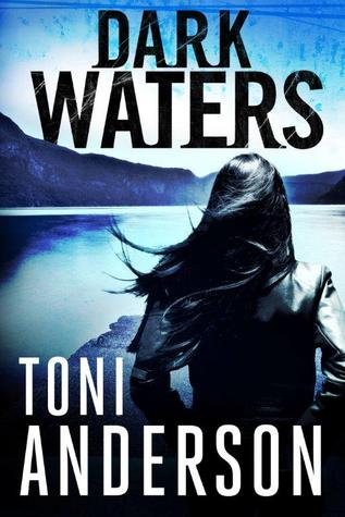 Review: Dark Waters by Toni Anderson