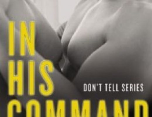 Review: In His Command by Rie Warren