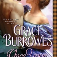 Once-Upon-a-Tartan-by-Grace-Burrowes-e1374693072187
