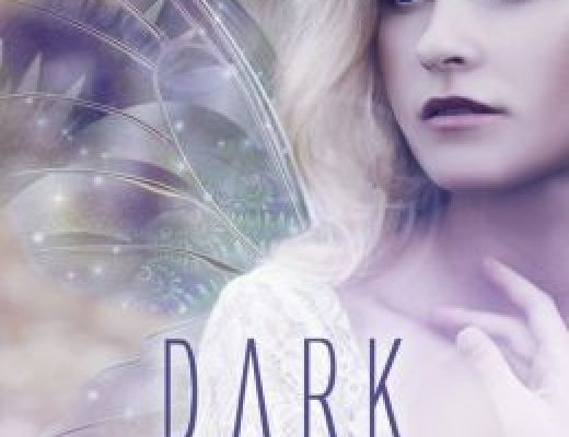 Yours Affectionately YA Review: Dark Promise