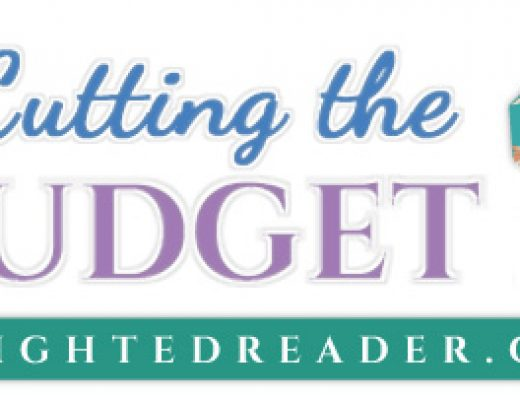 Cutting the Budget: Can I stay below $12.03 this week? Let's find out!