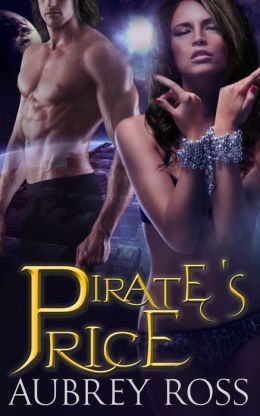 Free Friday Review: Pirate's Price by Aubrey Ross
