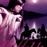Review Giddy Up by Tilly Greene