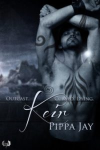 Review Keir by Pippa Jay